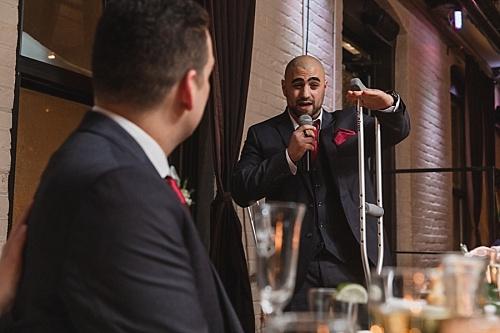 melinda-keith-montreal-wedding-photography_2019__1537