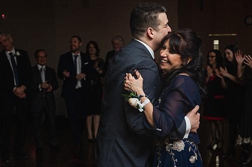 melinda-keith-montreal-wedding-photography_2019__1545