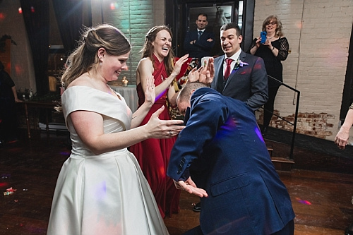 melinda-keith-montreal-wedding-photography_2019__1546