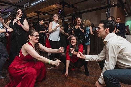 melinda-keith-montreal-wedding-photography_2019__1548