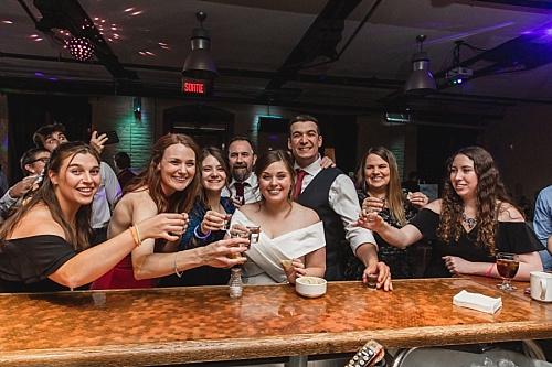 melinda-keith-montreal-wedding-photography_2019__1553