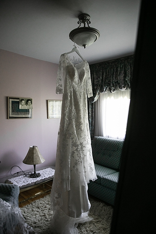 melinda-keith-montreal-wedding-photography_2019__1935