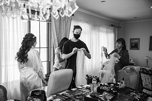 melinda-keith-montreal-wedding-photography_2019__1943