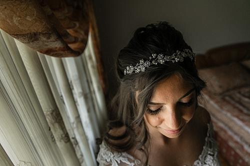 melinda-keith-montreal-wedding-photography_2019__1950