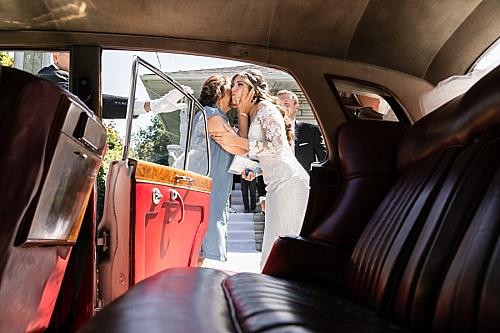 melinda-keith-montreal-wedding-photography_2019__1960
