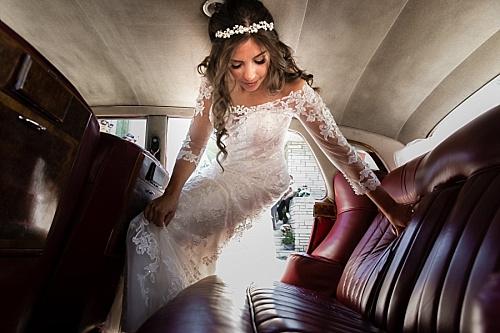 melinda-keith-montreal-wedding-photography_2019__1961