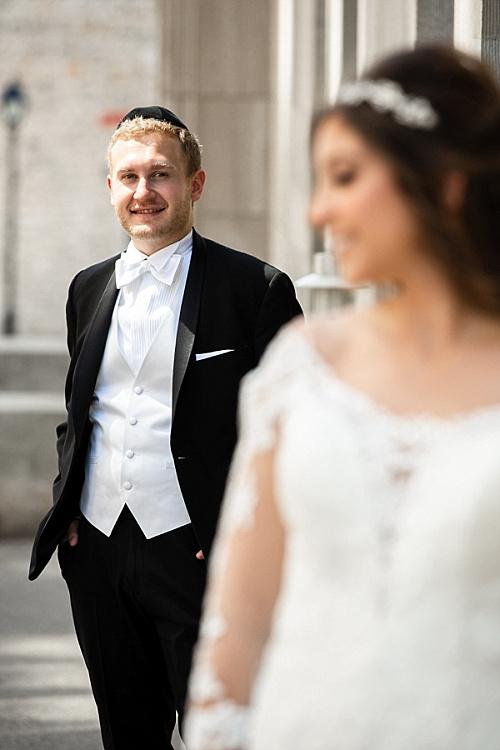 melinda-keith-montreal-wedding-photography_2019__1964