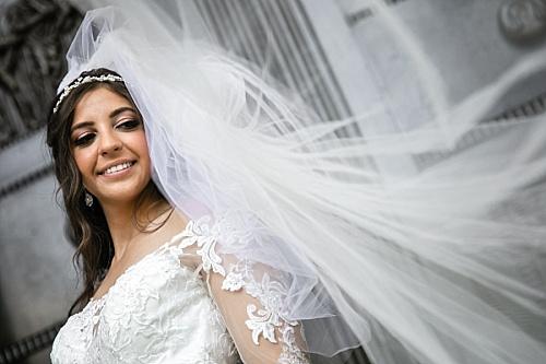 melinda-keith-montreal-wedding-photography_2019__1971