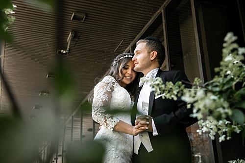 melinda-keith-montreal-wedding-photography_2019__1974