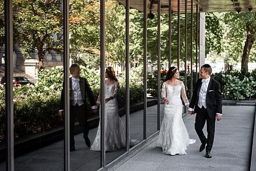 melinda-keith-montreal-wedding-photography_2019__1975