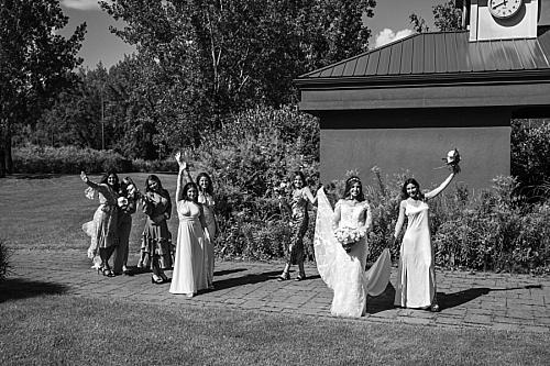 melinda-keith-montreal-wedding-photography_2019__1976