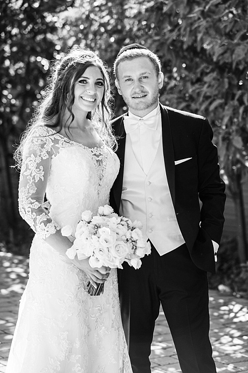 melinda-keith-montreal-wedding-photography_2019__1982