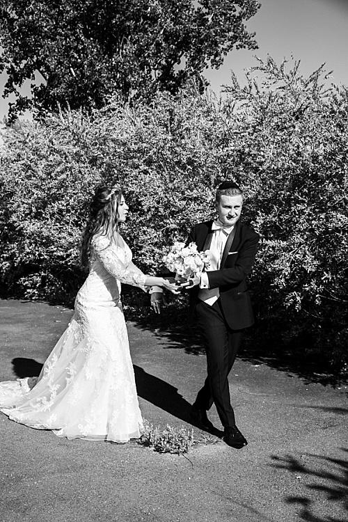 melinda-keith-montreal-wedding-photography_2019__1983