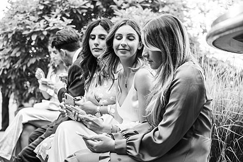 melinda-keith-montreal-wedding-photography_2019__1986