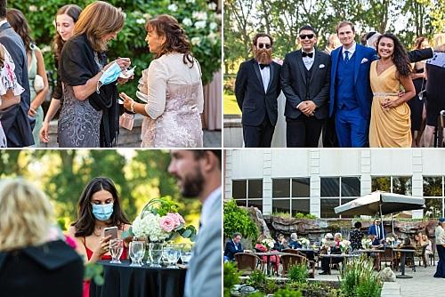 melinda-keith-montreal-wedding-photography_2019__1988