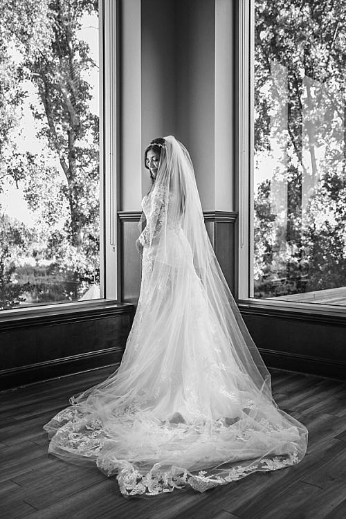 melinda-keith-montreal-wedding-photography_2019__1994
