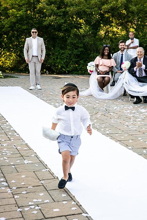 melinda-keith-montreal-wedding-photography_2019__1996