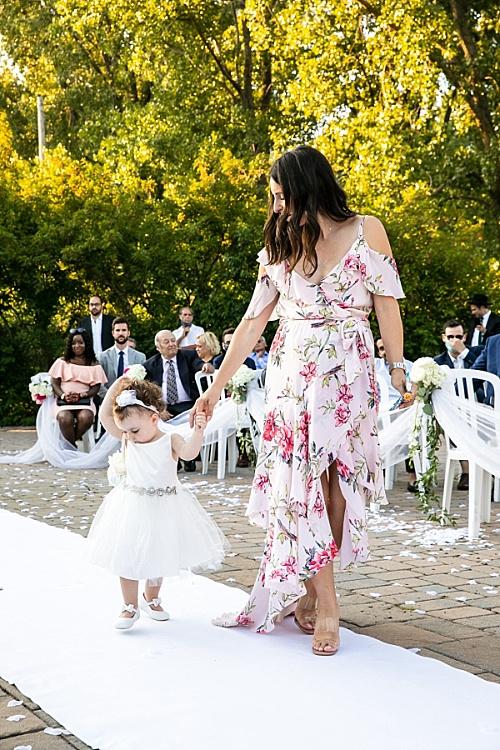 melinda-keith-montreal-wedding-photography_2019__1998