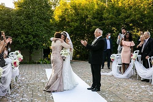 melinda-keith-montreal-wedding-photography_2019__2000