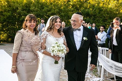 melinda-keith-montreal-wedding-photography_2019__2001