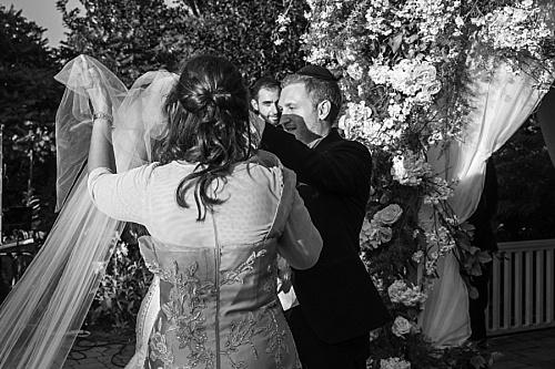 melinda-keith-montreal-wedding-photography_2019__2002