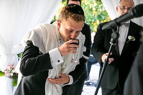 melinda-keith-montreal-wedding-photography_2019__2003