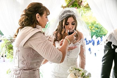melinda-keith-montreal-wedding-photography_2019__2004