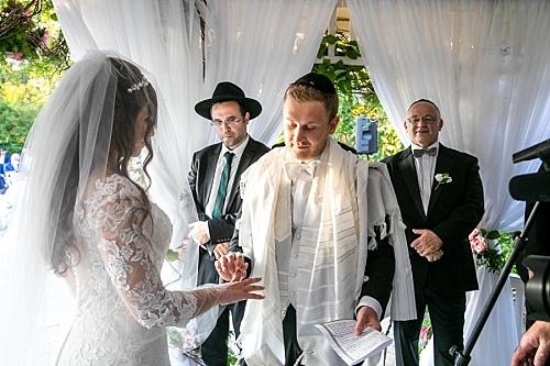 melinda-keith-montreal-wedding-photography_2019__2005