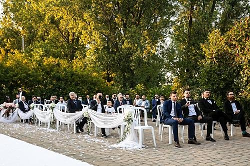 melinda-keith-montreal-wedding-photography_2019__2006
