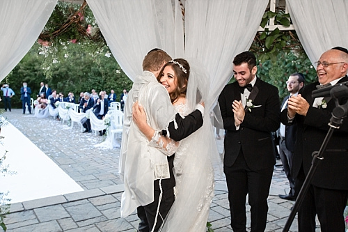 melinda-keith-montreal-wedding-photography_2019__2009