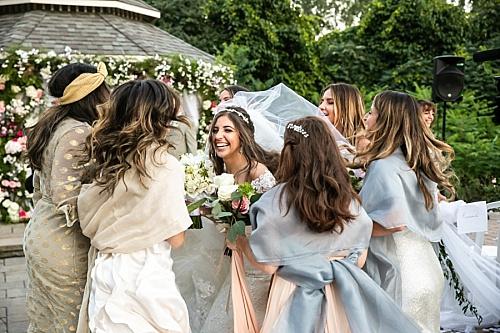 melinda-keith-montreal-wedding-photography_2019__2010