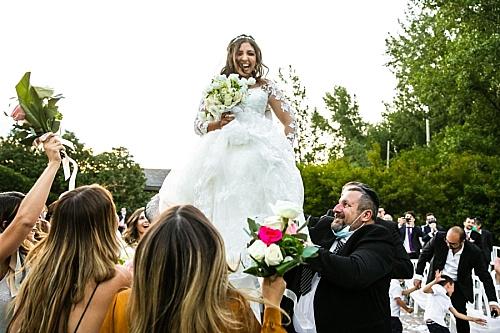 melinda-keith-montreal-wedding-photography_2019__2013