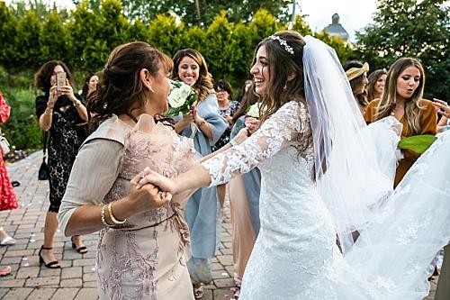 melinda-keith-montreal-wedding-photography_2019__2014