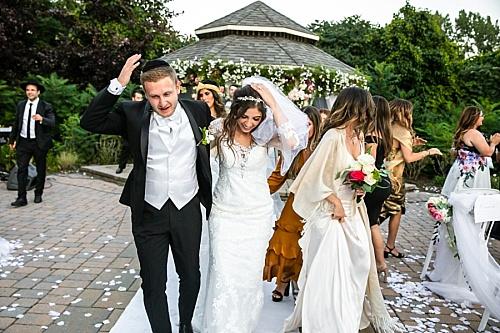 melinda-keith-montreal-wedding-photography_2019__2015
