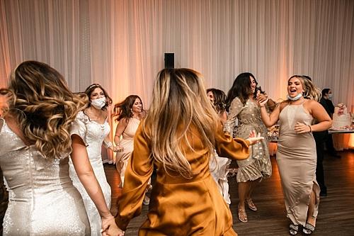 melinda-keith-montreal-wedding-photography_2019__2022
