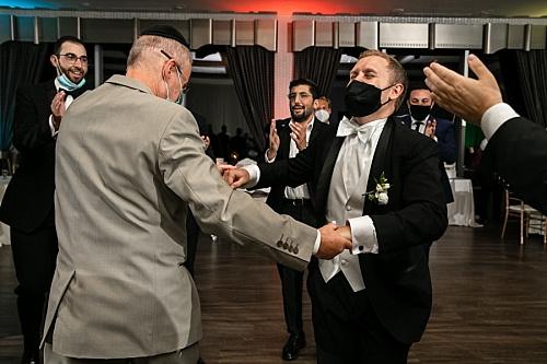 melinda-keith-montreal-wedding-photography_2019__2024