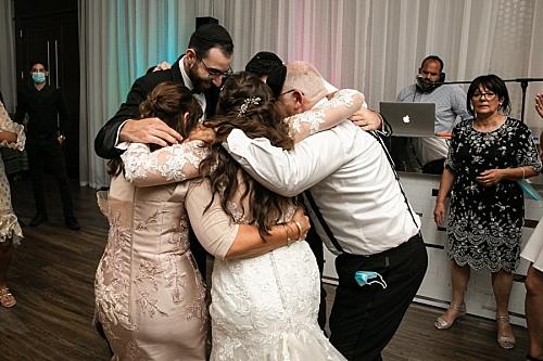 melinda-keith-montreal-wedding-photography_2019__2026