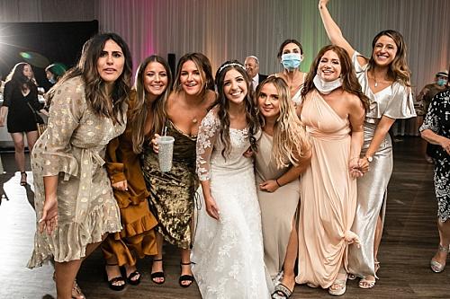 melinda-keith-montreal-wedding-photography_2019__2033