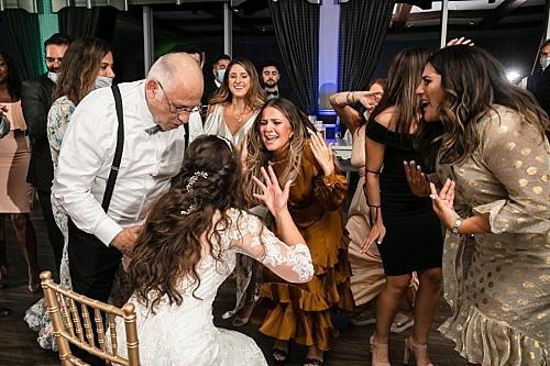 melinda-keith-montreal-wedding-photography_2019__2034