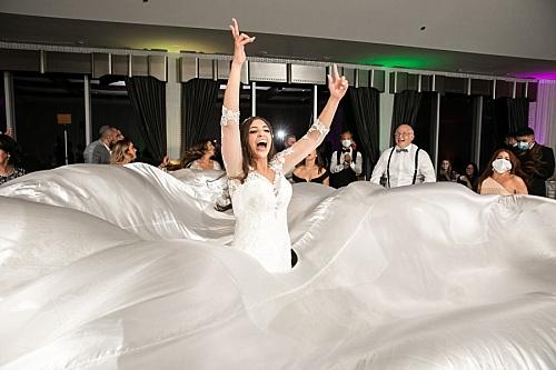 melinda-keith-montreal-wedding-photography_2019__2035