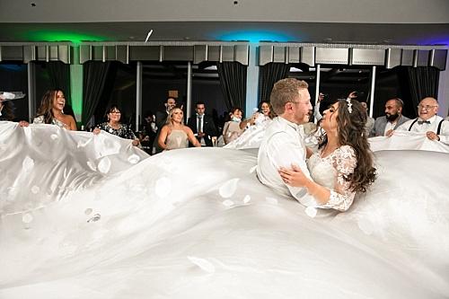 melinda-keith-montreal-wedding-photography_2019__2036