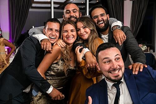 melinda-keith-montreal-wedding-photography_2019__2041