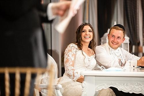 melinda-keith-montreal-wedding-photography_2019__2043
