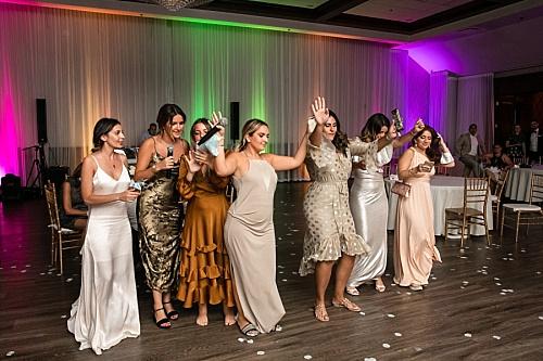 melinda-keith-montreal-wedding-photography_2019__2045