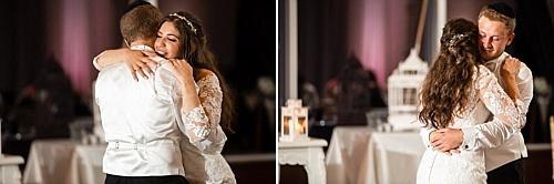 melinda-keith-montreal-wedding-photography_2019__2046