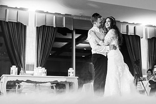 melinda-keith-montreal-wedding-photography_2019__2047