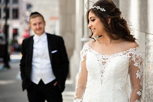 melinda-keith-montreal-wedding-photography_2019__2048