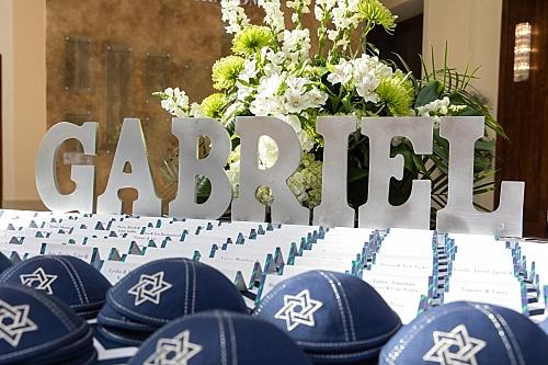 melinda-keith-montreal-wedding-photography_2019__2092