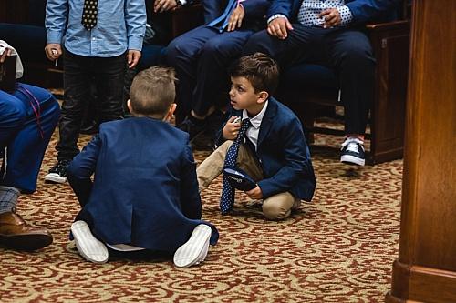 melinda-keith-montreal-wedding-photography_2019__2127