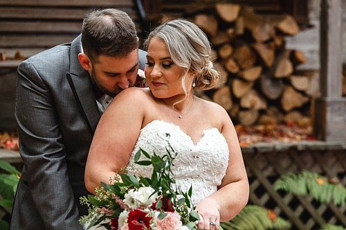 melinda-keith-montreal-wedding-photography_2019__2341